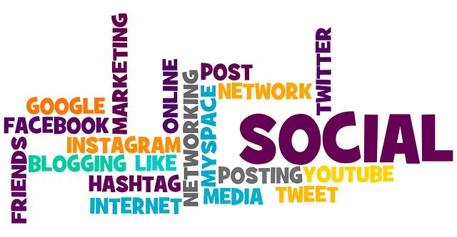 KPN en kracht sociale media