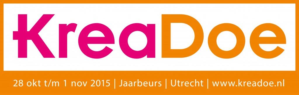 13140 VNU KreaDoe logo 2015