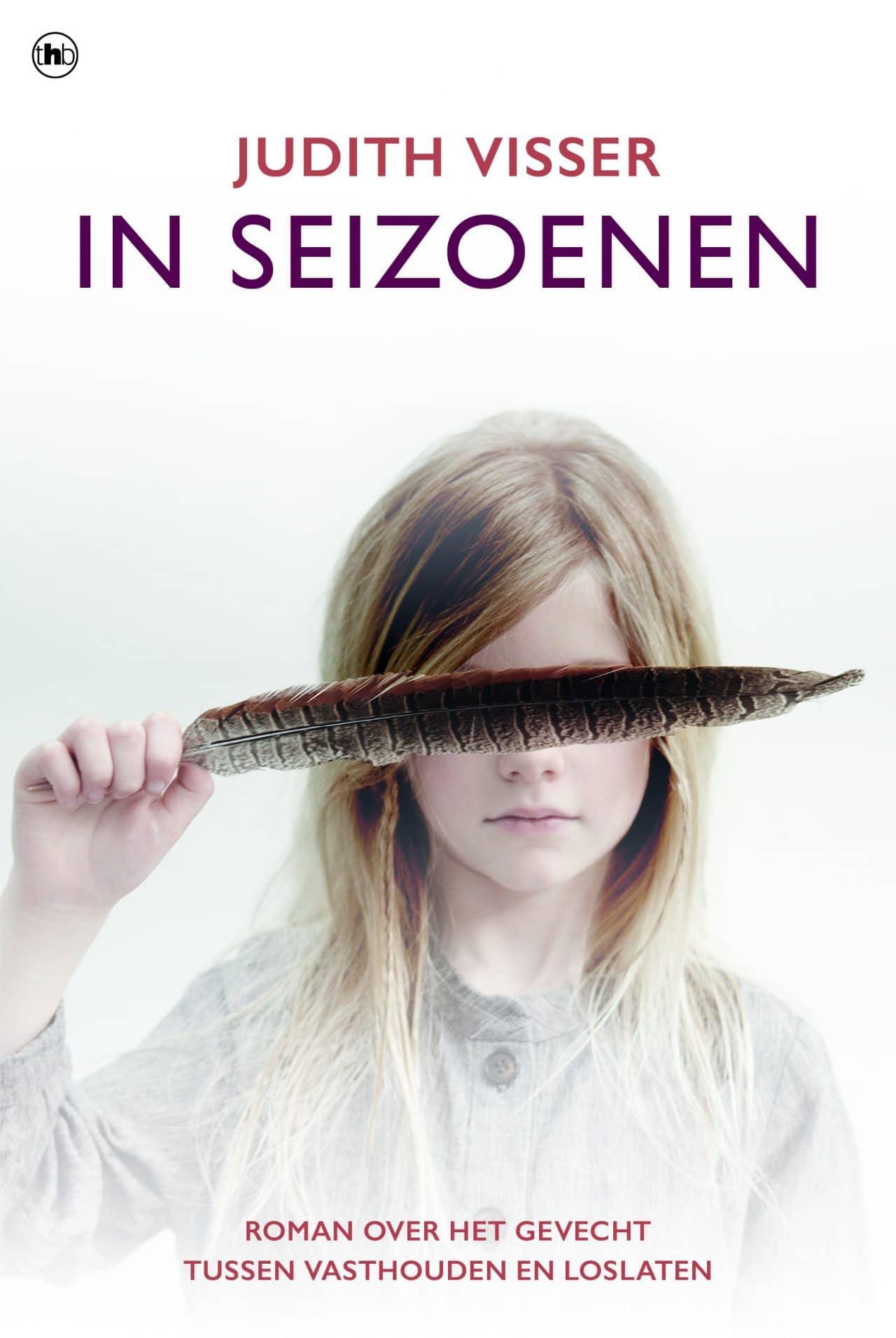 In Seizoenen