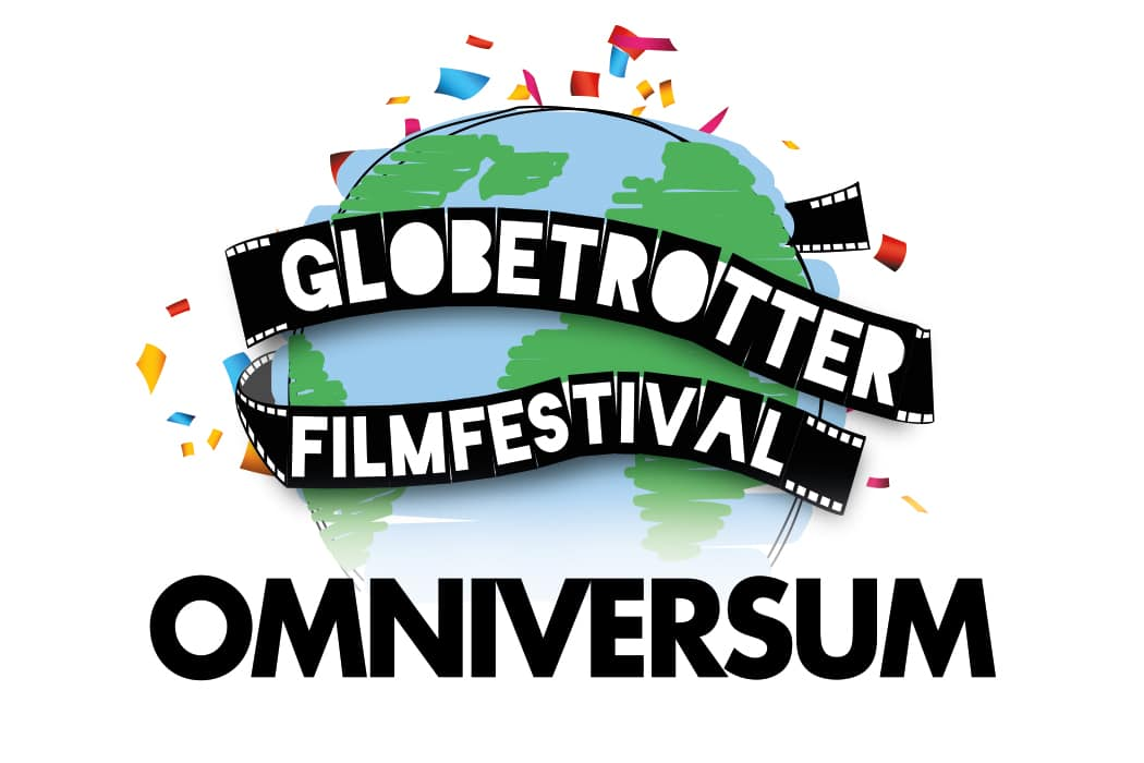 Globetrotter Filmfestival