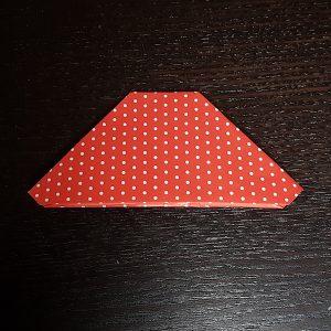 sien-en-co-voor-kinderen-die-gek-op-knutselen-zijn-blog-only-by-me-origami-paddestoel8