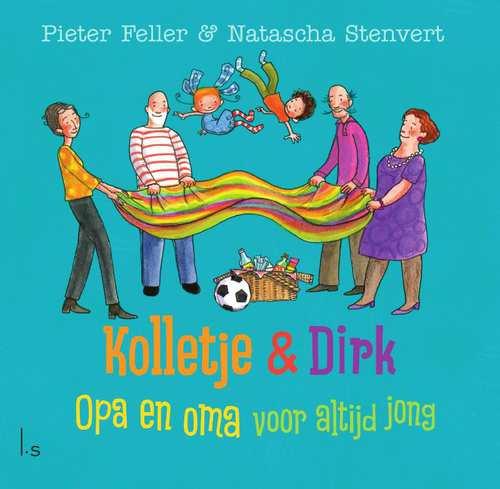 Kolletje & Dirk