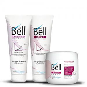 hairbell-shampoo-conditioner-masker