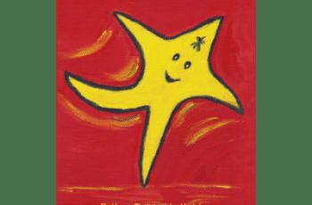 De reis van sterretje