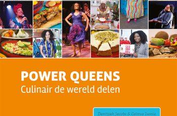 Power Queens