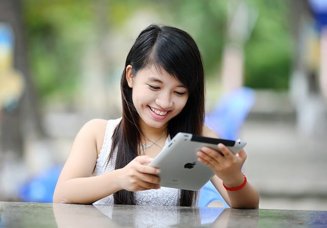 Tiener top 5 leerzame apps, spelletjes en sociale media!