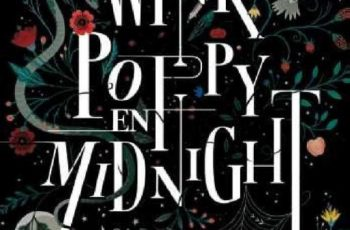 Wink, Poppy en Midnight