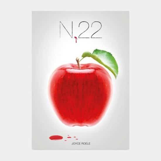 N. 22