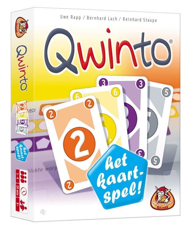 Qwinto