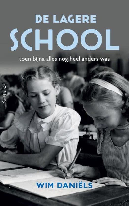 De lagere school