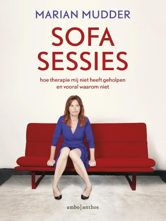 sofa sessies