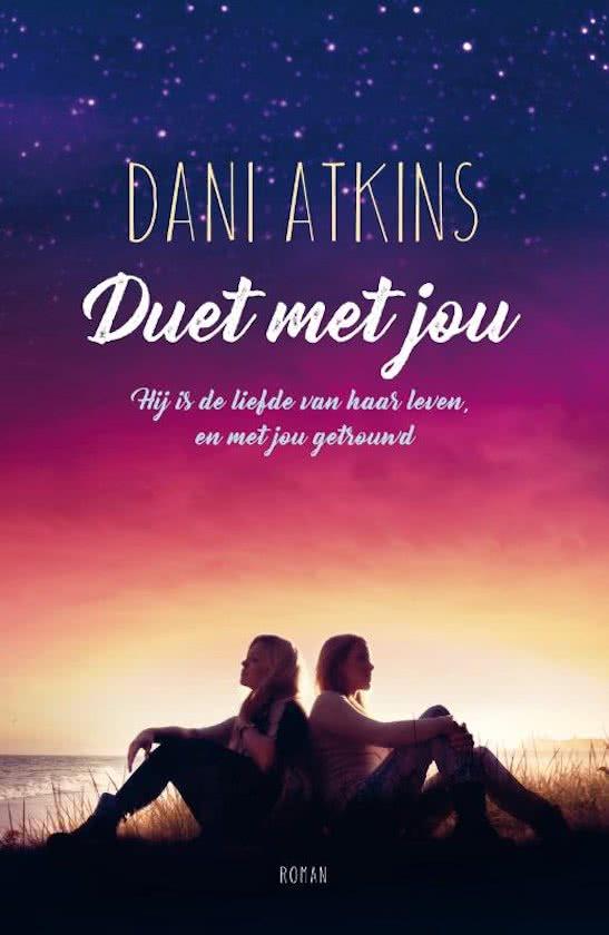 Recensie Duet met jou, Dani Atkins