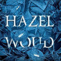Hazelwoud
