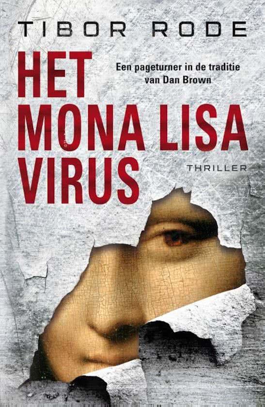Het Mona Lisa virus