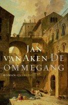 Winactie/Recensie De ommegang, Jan van Aken