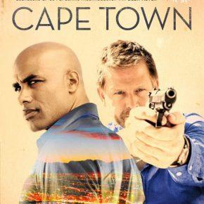 LUM_CapeTown_DVD_V2