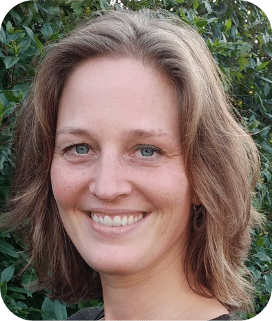 Jojanneke Buschgens - Salomé