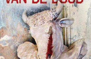Recensie De mythe van de dood, Mirko Zilahy