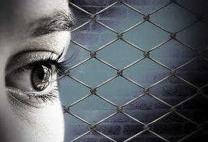 humane oplossingen migratiebeleid; tegengeluid; #morehumanity