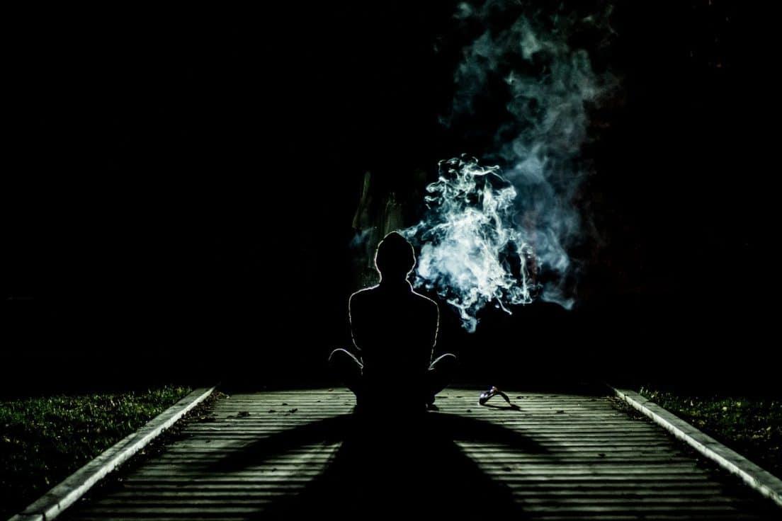 Verslavingen: kan ieder mens verslaafd raken? Wat zegt de wetenschap hierover?