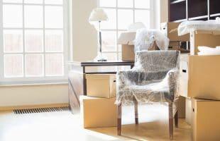 Verhuizen: energiecontract meenemen of overstappen?