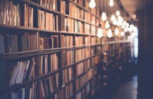 Waarom je nooit te oud bent om te leren! – Studeren voor iedereen