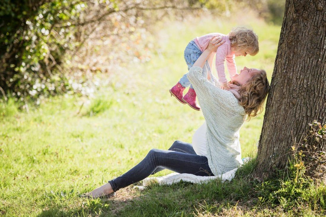 kinderen kunnen krijgen; kinderen mogen krijgen; compleet gezin; mama worden