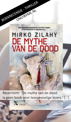 de mythe van de dood