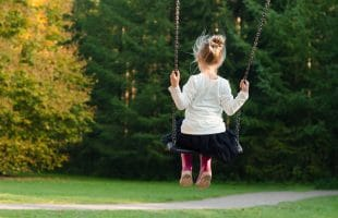 Drie bijzondere kindercampings in Nederland