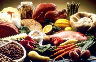 Weet jij zeker dat je genoeg Vitamine B12 binnenkrijgt?