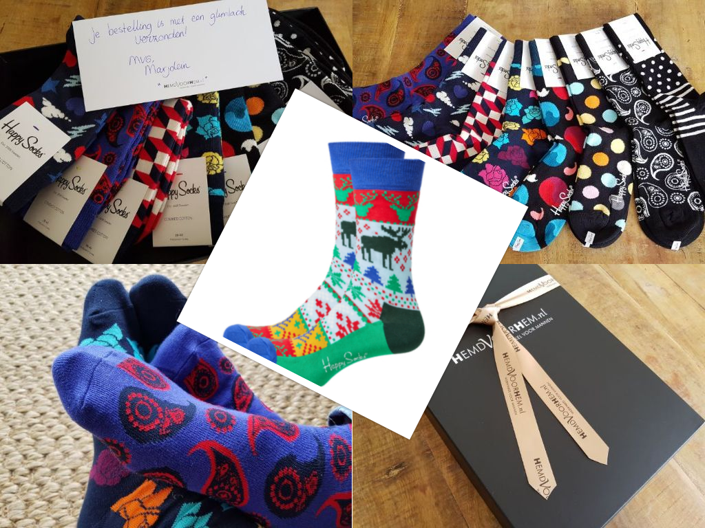 Happy Socks; Review Happy Socks; Vrolijke sokken van Happy Socks; #happysocks #review