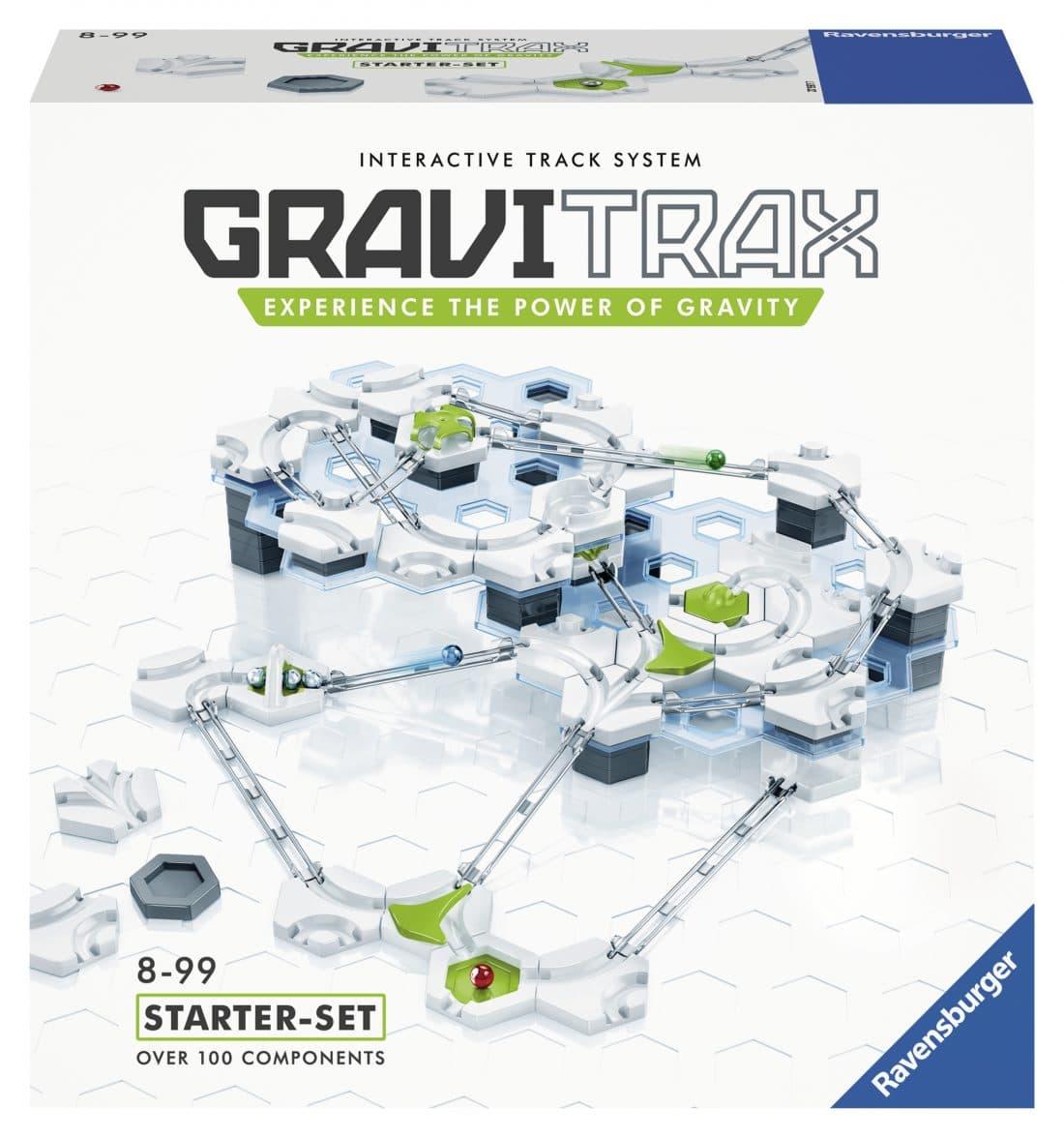 GraviTrax®