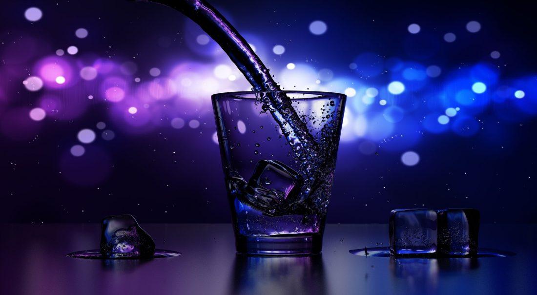 7 tips - Wat drink jij met oud en nieuw? (met en zonder alcohol)