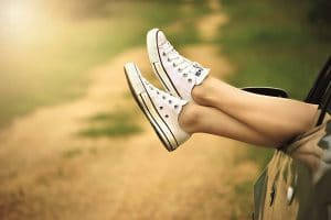 6 Tips om goed voorbereid op autovakantie te gaan